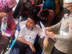 vaksinasi-untuk-pelajar-disabilitas-magetan.jpg