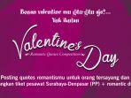 valentine-day-competition_20170213_132800.jpg