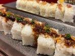 varian-sushi-rasa-opor-semur-dan-balado-ulfitri.jpg
