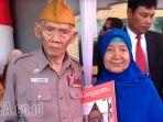 veteran-di-surabaya-dapat-hadiah-rumah-dari-pemkot-surabaya_20170817_231115.jpg