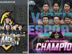 victim-juara-mdl-season-1.jpg
