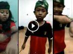 video-balasan-iwan-bopeng_20170221_122527.jpg