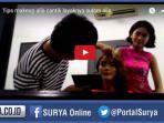video-begini-cara-cepat-make-up-alis-mirip-sulam-alis_20151226_092214.jpg