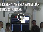 video-canggihnya-alat-belasan-miliar-rupiah-di-rs-rkz-surabaya_20170314_233040.jpg