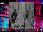 video-cctv-detik-detik-lina-ambruk-sebelum-meninggal-dunia-putri-delina-dan-teddy-ambil-tindakan.jpg