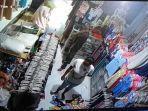 video-cctv-pencurian-di-mojokerto.jpg