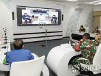 video-conference-pejabat-di-trenggalek.jpg