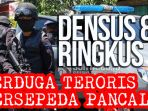 video-densus-88-sergap-terduga-teroris-saat-bersepeda-di-kampung-inggris-pare_20170313_204437.jpg