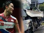 video-detik-detik-pasca-kento-momota-kecelakaan-di-malaysia-mobil-rusak-parah-pengemudi-tewas.jpg