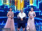 video-duet-ambyar-nella-kharisma-tiara-indonesian-idol-anang-hermansyah-grogi-hingga-salting.jpg