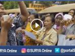 video-gerakan-masyarakat-surabaya-menggugat_20160930_022800.jpg