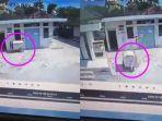 video-gerobak-sampah-jalan-sendiri-di-rsud-wonosari-gunungkidul-viral-di-media-sosial.jpg