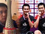 video-hendra-seriawan-unboxing-piala-bwf-world-tour-finals-2019-viral-kopernya-bikin-istri-takjub.jpg