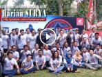 video-honda-bikers-camp-belajar-bareng-manajemen-klub-di-trawas_20170311_184027.jpg