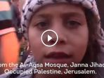 video-janna-jihad-ayyad-jurnalis-10-tahun-dari-palestina_20161212_023550.jpg
