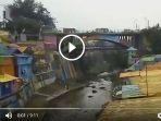 video-jembata-kaca-di-kota-malang_20171126_171546.jpg