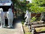video-jenazah-pria-tertukar-wanita-di-pagesangan-surabaya-viral-di-whatsapp-wa.jpg