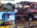video-kecelakaan-bus-sma-2-magelang-di-tol-ngawi-kertosono_20180405_142002.jpg