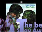 video-klip-lagu-stay-awhile-the-bells.jpg