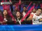 video-kocak-jonathan-christie-dukung-kevin-marcus-di-sudirman-cup-2019-viral.jpg