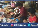 video-kuliner-ponorogo-sate-ayam_20161230_222009.jpg