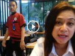 video-loko-cafe-di-stasiun-gubeng-kota-surabaya_20161119_232656.jpg