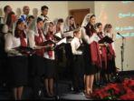 video-melihat-ritual-gereja-kristen-berbahasa-arab_20170103_001409.jpg