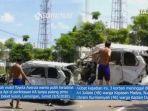 video-mobil-avanza-ringsek-ditabrak-kereta-api-di-lamongan-3-orang-tewas-ini-kronologinya.jpg