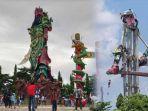 video-patung-dewa-kong-co-di-tuban-rontok-viral-di-fb-whatsapp-berdiri-2017-habiskan-rp-15-m.jpg