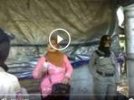 video-penggurusan-pkl-menur_20170703_185018.jpg