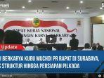 video-rakernas-partai-berkarya-di-surabaya.jpg