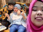 video-rayuan-youtuber-kekeyi-ke-rio-ramadhan-agar-tak-selingkuh.jpg
