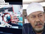 video-terakhir-kapten-afwan-pilot-sriwijaya-air-sj-182-viral-di-tiktok.jpg