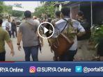 video-teroris-kampung-inggris_20170313_205103.jpg