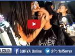 video-tips-make-up-natural-agar-wajah-terlihat-lebih-anggun_20160224_194550.jpg