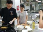 video-tutorial-memasak-diperagakan-chef-ryan-yeremia-kids-academy.jpg