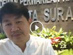 video-vinsensius-awey-satu-satunya-anggota-dprd-surabaya-tak-sudi-terima-mobil-dinas_20170610_210636.jpg
