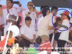 video-viral-detik-detik-iriana-jokowi-selamatkan-balita-di-kerumunan-massa-kampanye-akbar.jpg