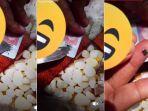 video-viral-di-tiktok-aksi-bongkar-e-ktp-untuk-mendapatkan-chip-e-ktp.jpg
