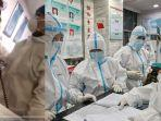 video-viral-dokter-di-china-menangis-sedih-melihat-kenyataan-pasien-corona-yang-terus-berdatangan.jpg