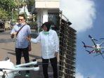 video-viral-drone-anti-virus-corona-di-surabaya-cara-risma-berpacu-tekan-penyebaran-covid-19.jpg