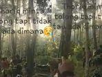 video-viral-pendaki-hilang-di-gunung-bondowoso-ada-suara-tak-ada-wujud-begini-klarifikasi-tim-sar.jpg