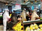 video-viral-pengunjung-supermarket-pakai-apd-saat-belanja-diusir-karena-dinilai-resahkan-masyarakat.jpg