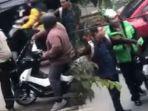 video-viral-polisi-nyamar-driver-ojol-hadang-pengendara-nmax-arogan.jpg