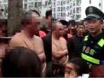 video-viral-pria-selingkuhan-telajang-diikat-di-pohon-oleh-sang-istri-warga-bebas-bikin-video.jpg