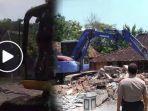video-viral-tki-ponorogo-hancurkan-rumah-ditiru-tkw-asal-desa-krebet-yang-ditinggal-suami-selingkuh.jpg