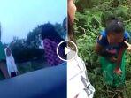 video-viral_20180312_120803.jpg