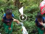 video-viral_20180313_091137.jpg