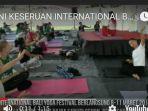 video-yoga_20180309_234853.jpg