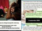 viral-di-tiktok-kisah-wanita-gagal-nikah-diputus-lewat-whatsapp.jpg